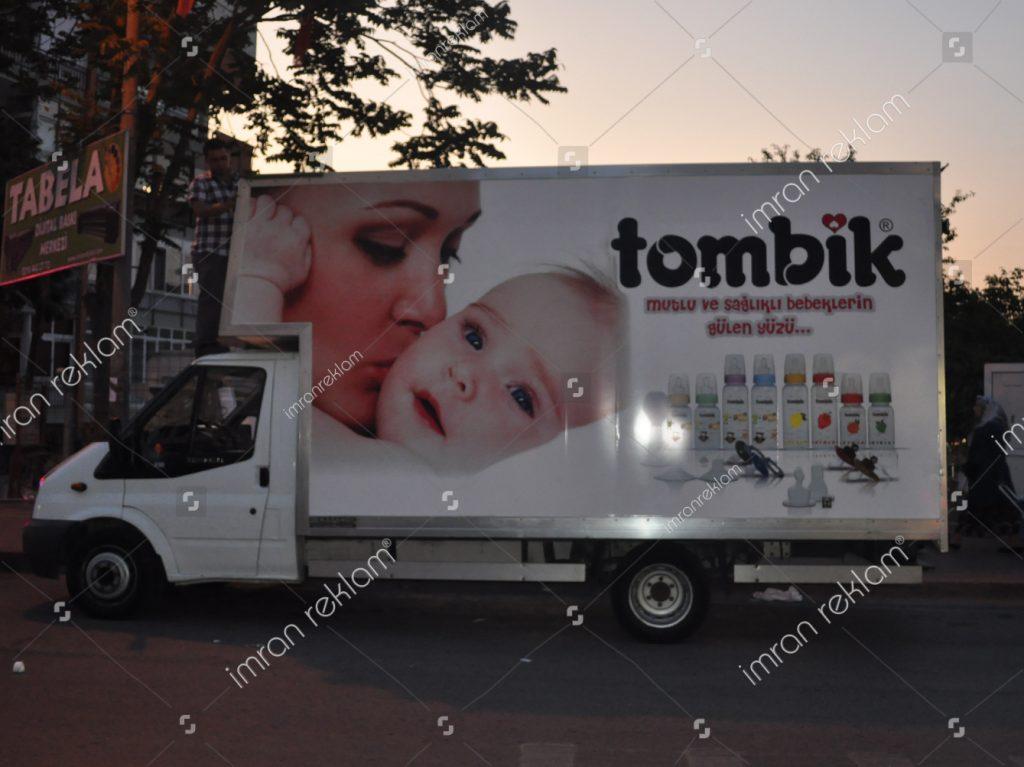 kamyon-giydirme